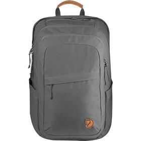 Fjällräven Räven 28 Daypack super grey